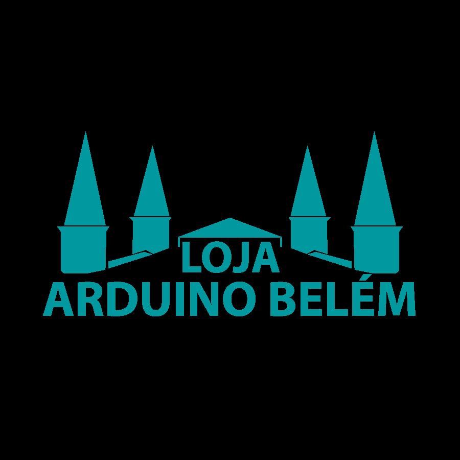 Loja Arduino Belém